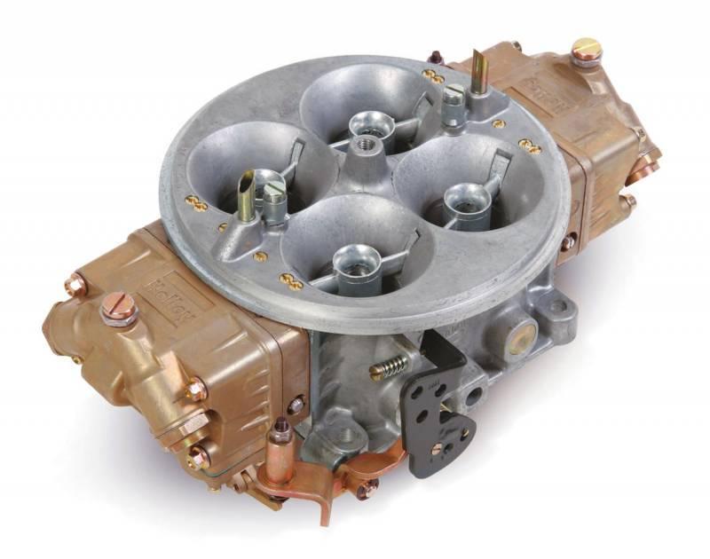 Holley 1050 CFM Dominator Carb