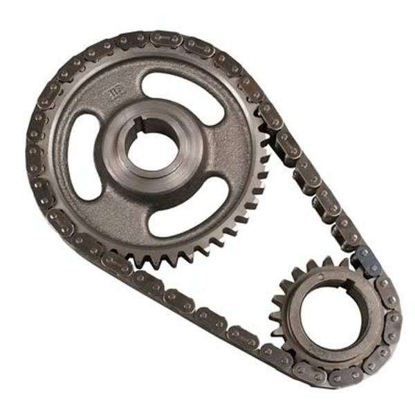 Melling Pontiac OE Timing Chain Set MEL-3-350S