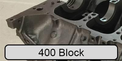 400 Blocks (406-495 cu  In )