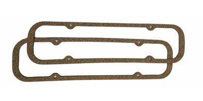 Gaskets - Valve Cover Gaskets