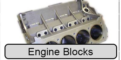 Engines, Engine Kits, and Blocks - Engine Blocks