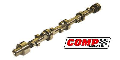 Butler/Comp- Cams and Cam Kits - Hydraulic Roller Cams and Cam Kits, Book Grinds