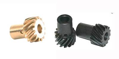 Ignition/Electrical - Distributor Gears
