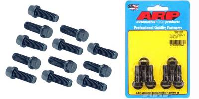 Fasteners-Bolts-Washers - Kits, Sets, & Misc Fasteners