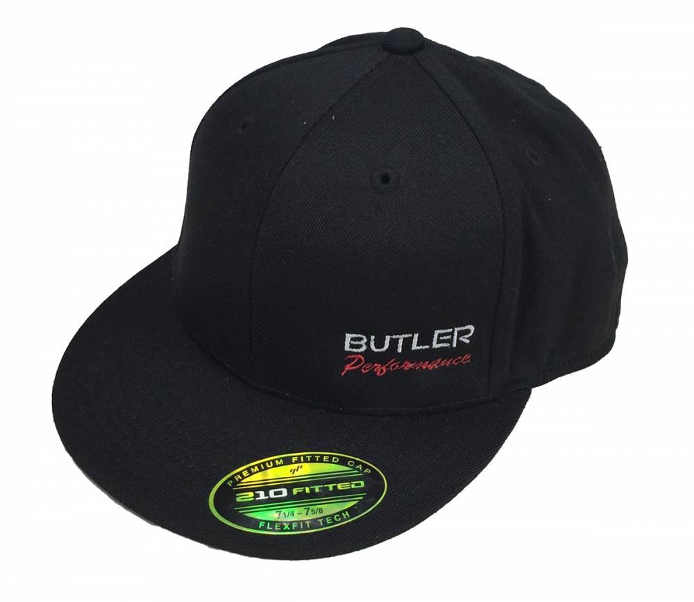 8242755c1 (Fitted), BPI-HAT-6210-BK