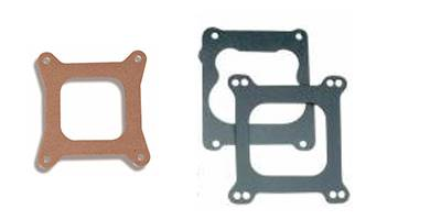 Gaskets - Carb Gaskets