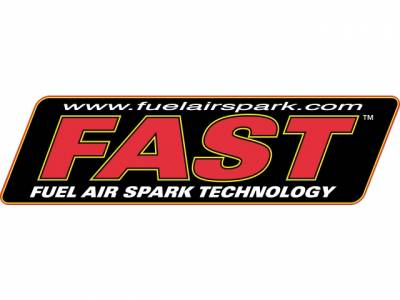 EFI Systems & Components - F.A.S.T. EFI SYSTEMS