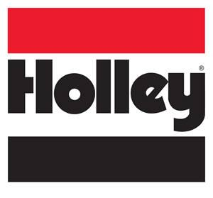 EFI Systems & Components - Holley EFI SYSTEMS