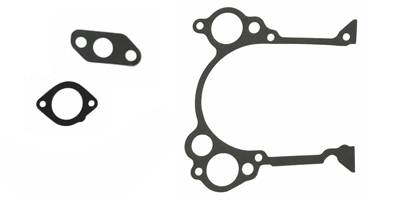 Gaskets - Individual Gaskets