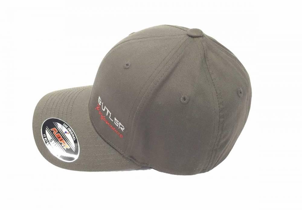Butler Performance Hat f69bddf8464a