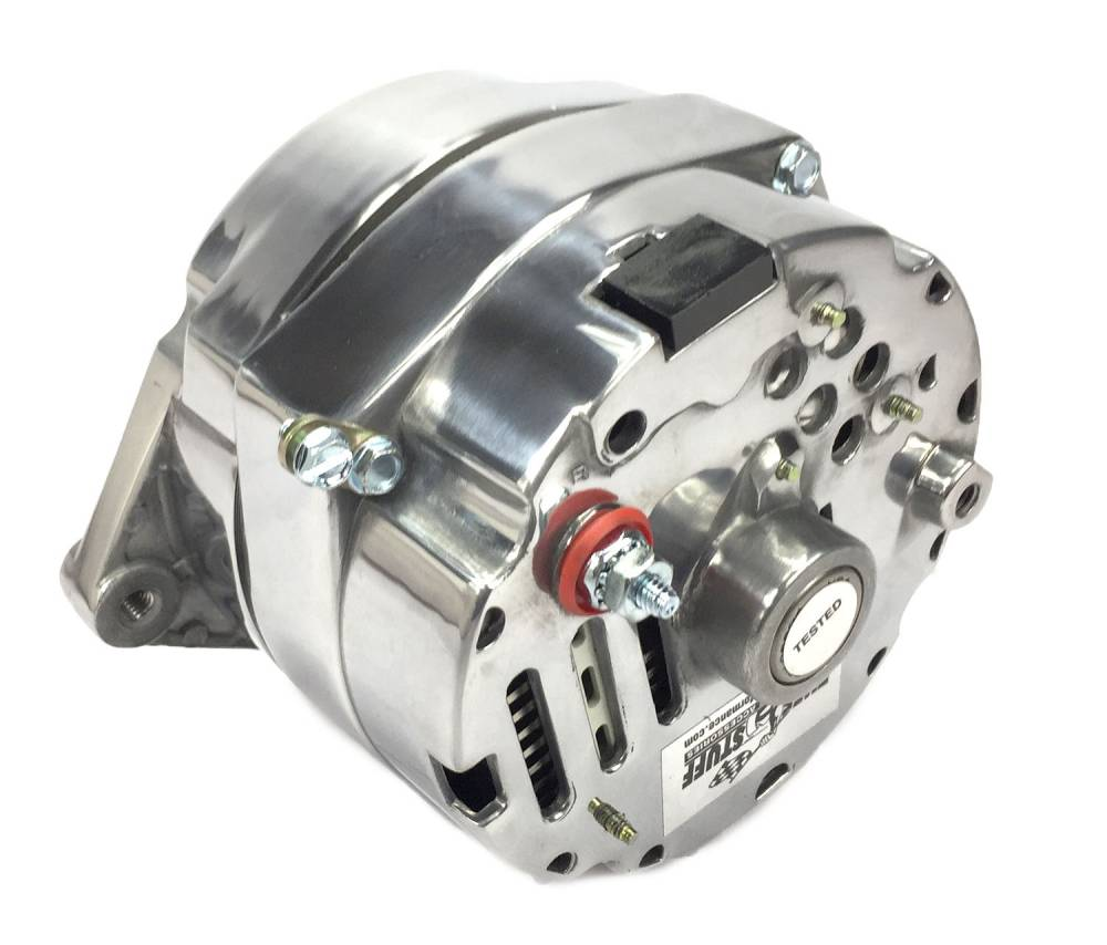 Your Selected Product  sc 1 st  Butler Performance : 10si alternator wiring - yogabreezes.com