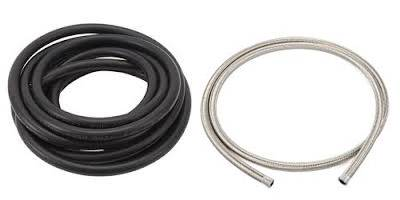 Fittings & Hoses - Hoses