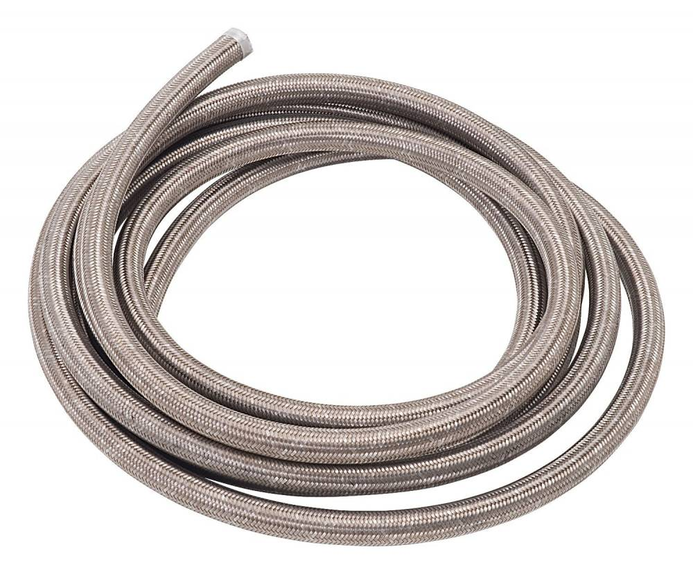 Russell Russell 16 Pro Flex Hose Per Ft Rus 632260 1