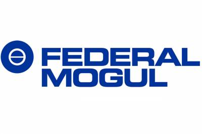 Main Bearings - Federal Mogul Main Bearings