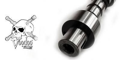 Lunati Hydraulic Roller Cams