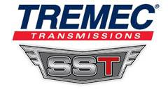 Transmissions - Tremec Transmission Kits by SST