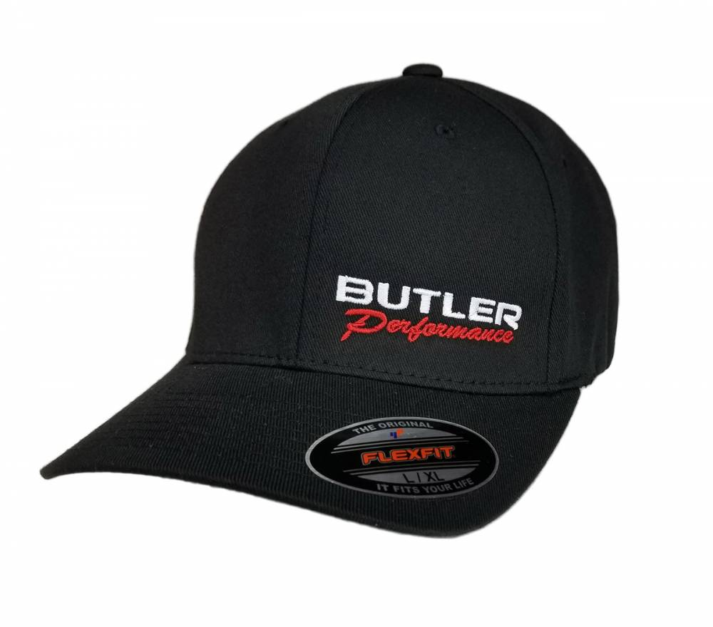 Butler Performance - Butler Performance Hat f369bbf9f0ef