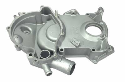 Timing Covers and Accessories - Timing Covers & Kits