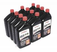 Comp Cams - Comp Cams Engine Break-In Oil, 10w-30, Case of 12 Quarts- CCA-1590-12