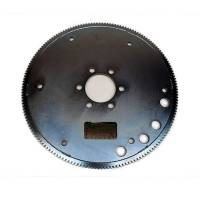 "PRW - PRW 326-455 STOCK (external) Balance Pontiac Extreme Duty SFI Approved 166 Tooth Flexplate- 2.75"" center PRW-1845502"