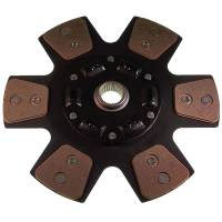 American Powertrain - Track Slayer Duo Clutch Kit by American Powertrain APO-CLGM-14006G