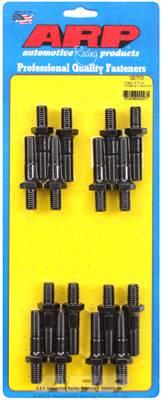 "ARP - ARP 7/16"" Rocker Arm Stud with 7/16"" Bottom, Set ARP-100-7101"