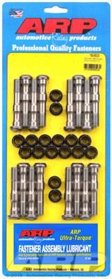 "ARP - ARP Pontiac Rod Bolt Kit (7/16"" bolt & nut) for 1973-1974 SD Rods ARP-190-6003"