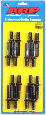 ARP - ARP 7/16 X 1/2 Rocker Stud Kit ARP-290-7201