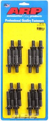 "ARP - ARP 7/16"" Rocker Arm Stud Kit 2.100"" Long ARP-334-7203"