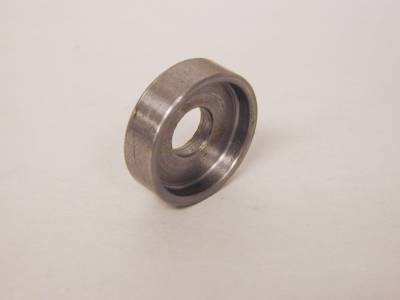 Butler Performance - Butler Timing Chain Gear Retaining Washer/Spacer BPI-CW101