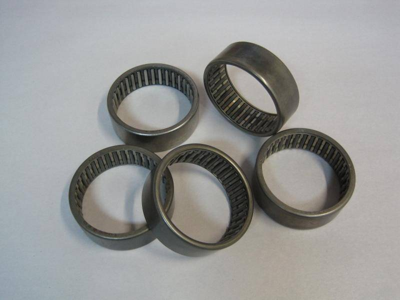 Butler Performance - Butler 50mm Roller Cam Bearing Set BPI-HK5020-5