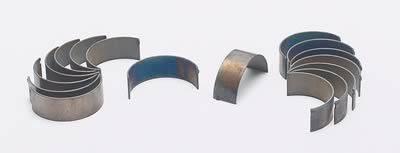 Clevite Bearings - CleviteRod Bearings C77-743HN-20