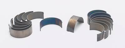 Clevite Bearings - CleviteRod Bearings C77-CB-758P-020