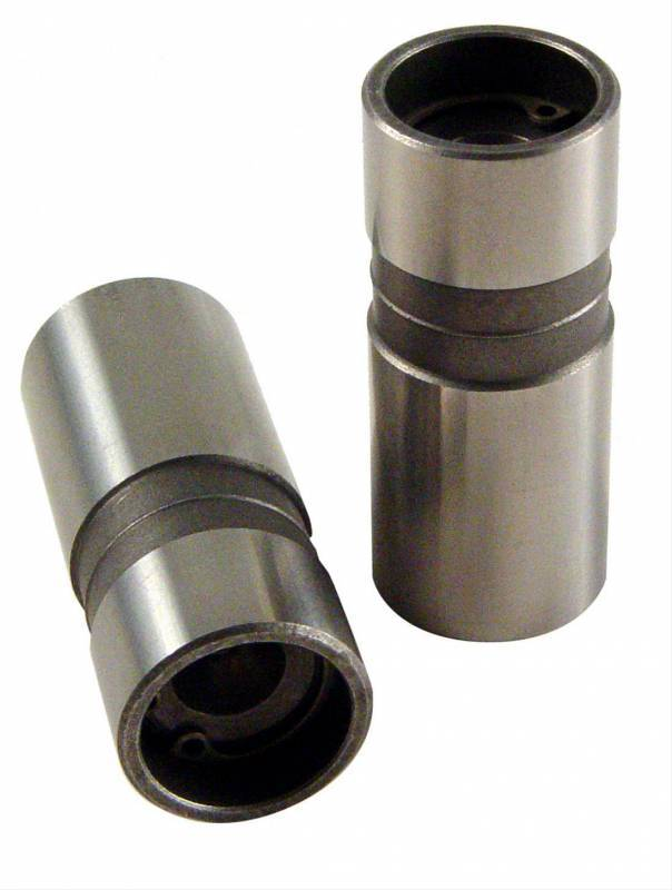 Comp Cams - Comp Cams Solid Flat Tappet Lifter Set CCA-2900-16