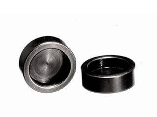 Comp Cams - Comp Cams Lash Caps-11/32 CCA-621-16