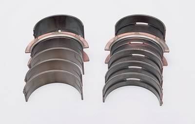 Federal Mogul - Federal Mogul Main Bearings FMP-4040M-1