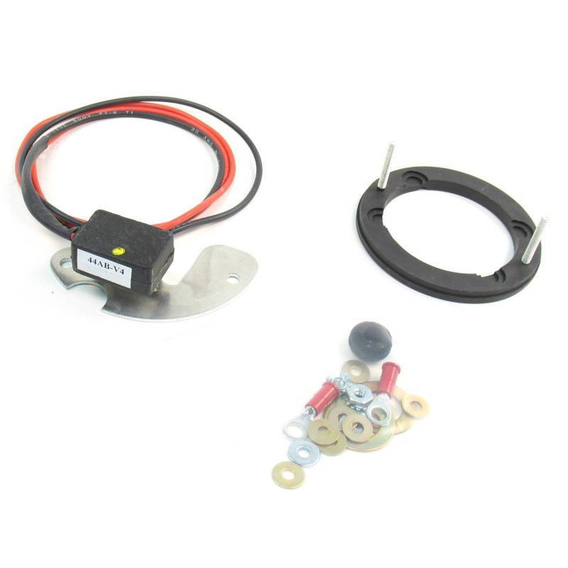 Pertronix - Pertronix Ignitor Elec. Ign.Conv. For GM Pts. Distr. 57-74 PPP-1181