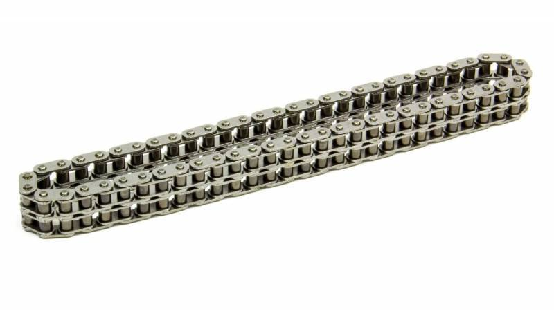 Rollmaster - Rollmaster Pontiac Replacement Timing Chain for Rollmaster Timing Sets, Standard ROL-3DR60-2