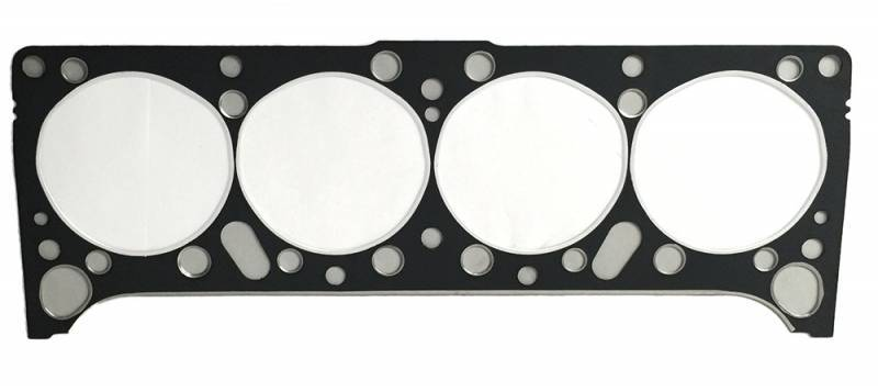 Butler Performance - Butler Performance Pontiac 326-389-421 (and Early 1967 400)  Head Gasket (Set/2) SPM-19375-2