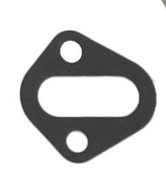 Butler Performance - Butler Performance Pontiac Fuel Pump Gasket SPM-63223
