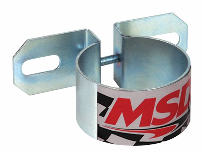 MSD Performance - MSD Universal Coil Bracket MSD-8213