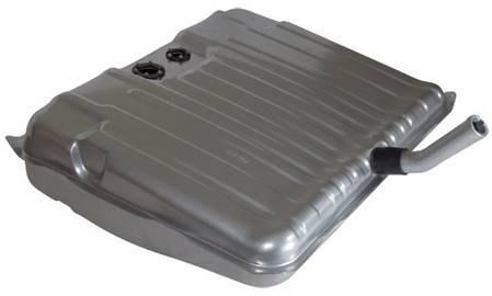Butler Performance - 1965 Pontiac Lemans Fuel Injection Gas Tank TAN-TM37L-T