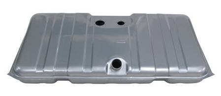 Butler Performance - 1967-68 Pontiac Firebird Fuel Injection Gas Tank TAN-TM32A-T