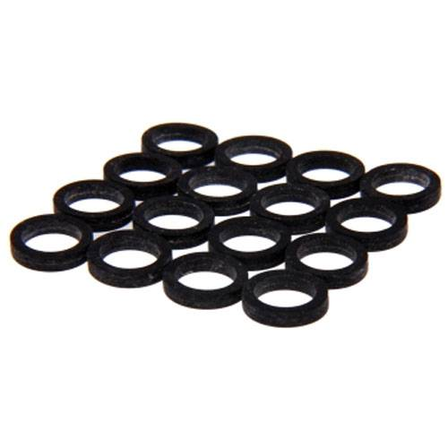 Comp Cams - Pontiac O-Ring Style Valve Oil Seals, Set/16 CCA-501-16