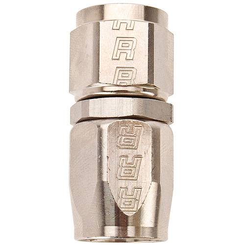 Russell - Russell Hose End, -4 Straight, Endura RUS-610011