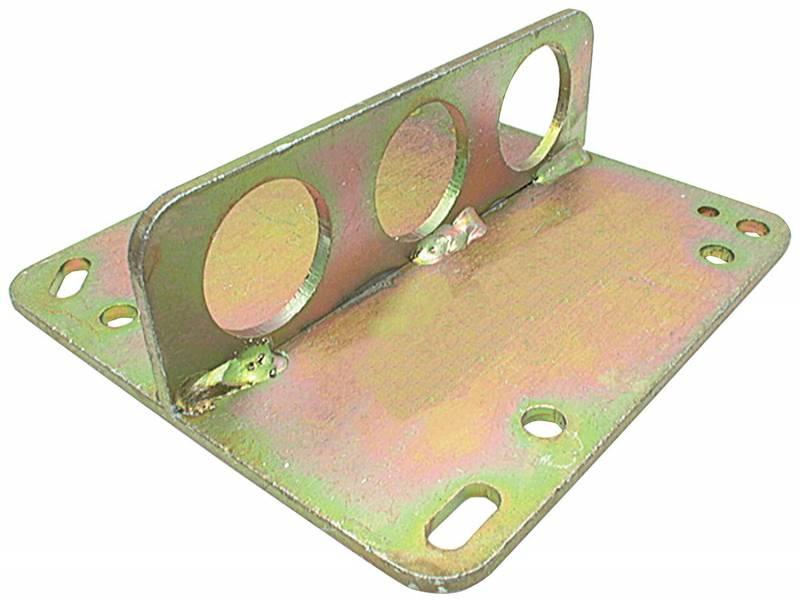 Butler Performance - Pontiac Engine Lift Plate RPC-S7903