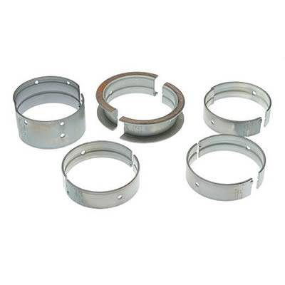 Clevite Bearings - Clevite Main Bearings C77-MS-496P-STD