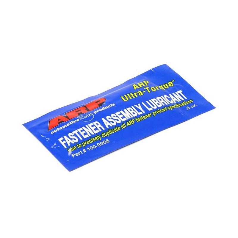 ARP - ARP Fastener Assembly Lubricant .5oz ARP-100-9908
