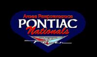 2017 Pontiac Nationals- Norwalk, OH