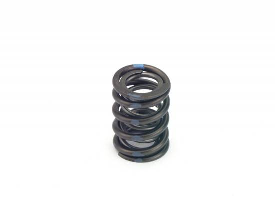 Crower - Crower Dual Valve Springs, Flat Tappet 1.405 OD CRO-68404-16